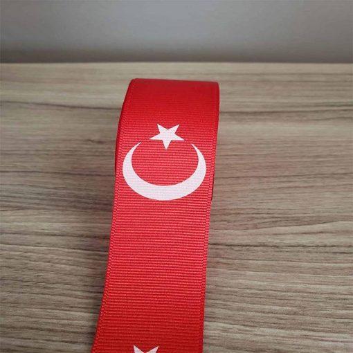 1596726341850368 Türk Bayrağı Kurdele 1