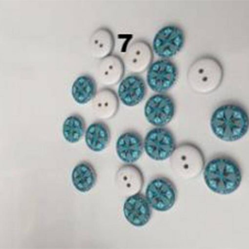 1597049821902977 Ahşap Düğme Çeşitleri 1 5 Adet 3