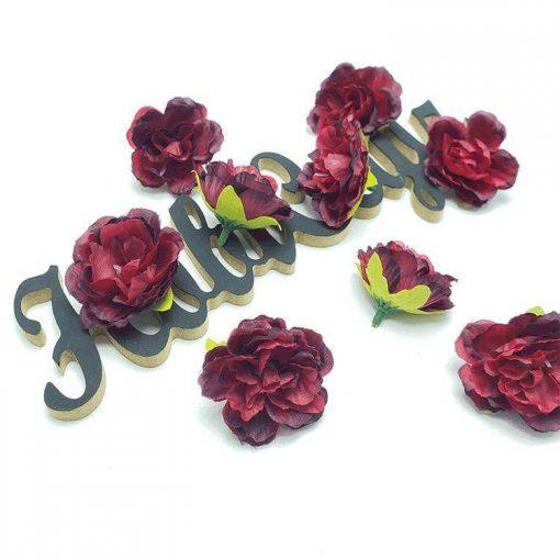 1597139276416276 Kumaş Çiçek 2