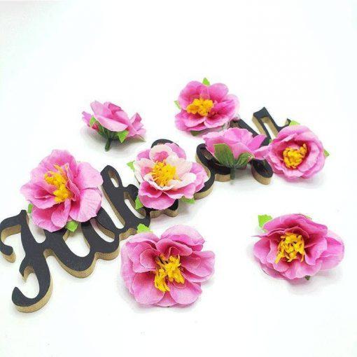 1597139278195793 Kumaş Çiçek 3