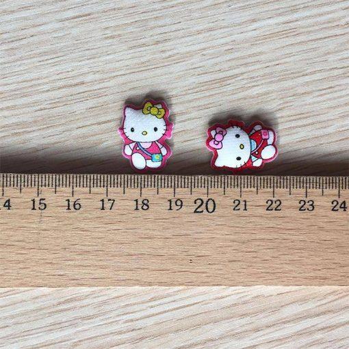 1597210680574019 Hello Kitty Aksesuar 10 Adet 2 1