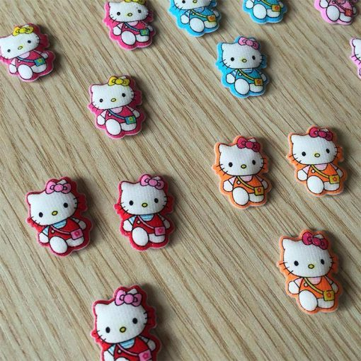 1597210680647130 Hello Kitty Aksesuar 10 Adet 3 1