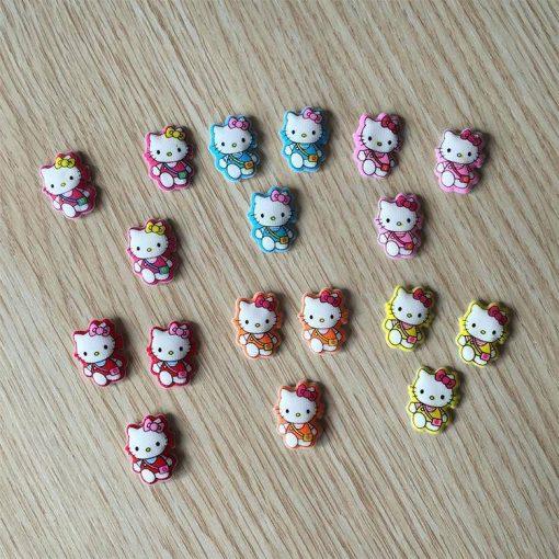 1597210680954011 Hello Kitty Aksesuar 10 Adet 1 1