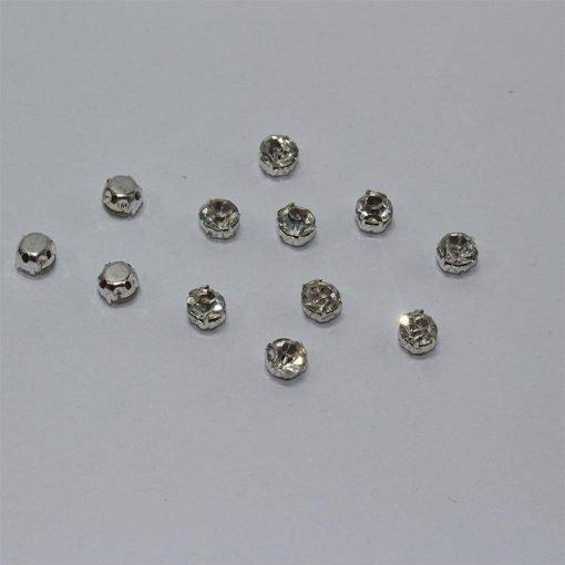 1597230601286527 Beyoğlu Taşı Metal Yuvalı Dikilebilir 10 Adet 1 1