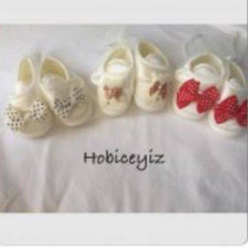 1596966487115290 Yeni Dogan Patik Suslemeli