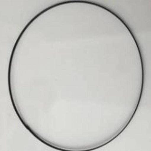 1596968560069873 Metal Cember 3mm 1