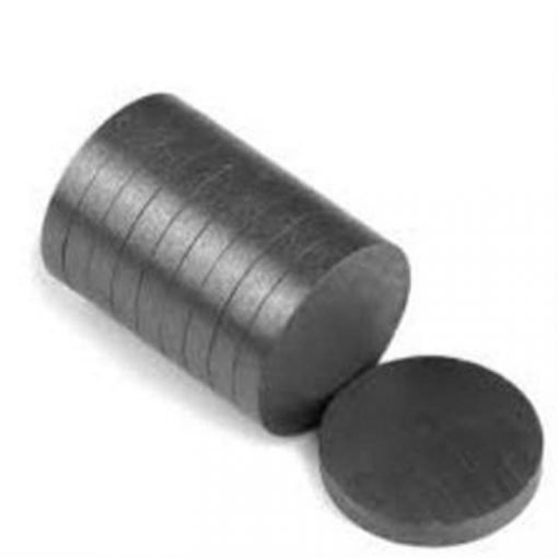 1597051727743011 miknatis 100 lupaket 18 mm 1 1