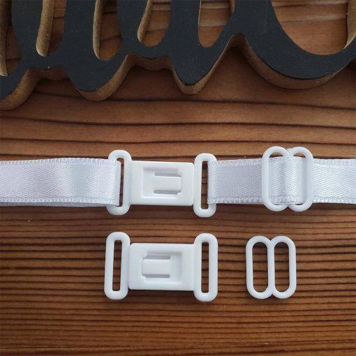 1607781556873726 plastik papyon klips 2