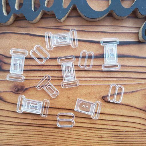 1607782549583745 plastik papyon klips seffaf 1 1