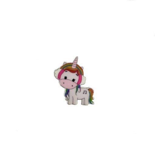 1609006182360274 unicorn aksesuar2 1