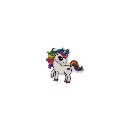 1609009175402063 unicorn aksesuar 1
