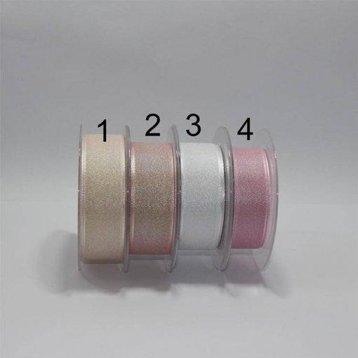 1596660519516817 Sedef Kurdele 25 mm 2