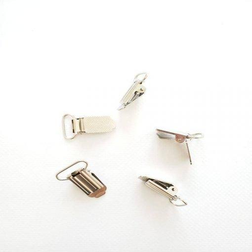 1597224302995403 Metal Klips Mandal 2 1