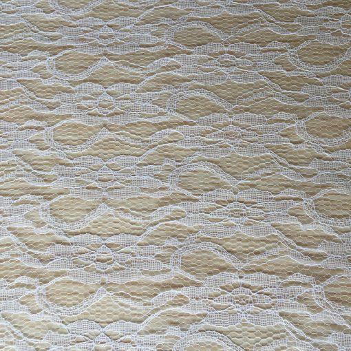 1576079925616972 cicek desenli tul 1 metre 1028