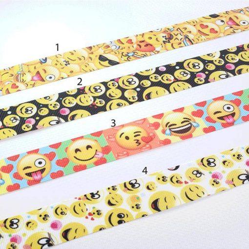 1595242613743379 Grogren Kurdele Emoji Model 2