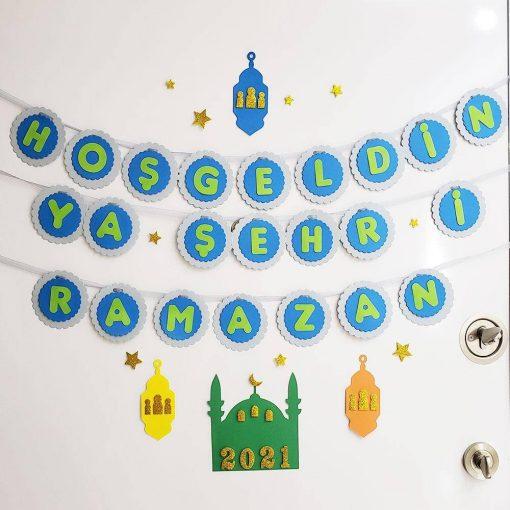 1617549477985907 ramazan set