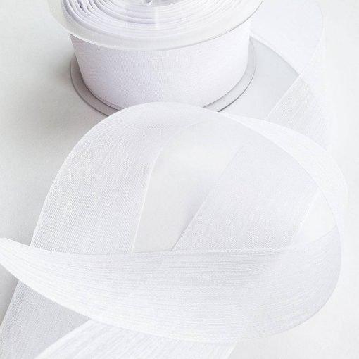1619966942862039 tul kurdele 40mm beyaz 1