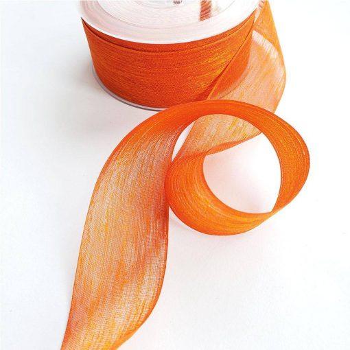 1619981627216149 tul kurdele 40mm turuncu