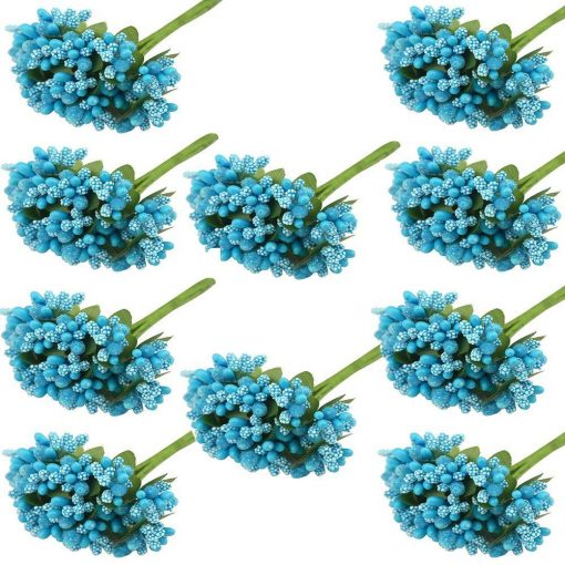 1626448978331951 pitircik mavi 4