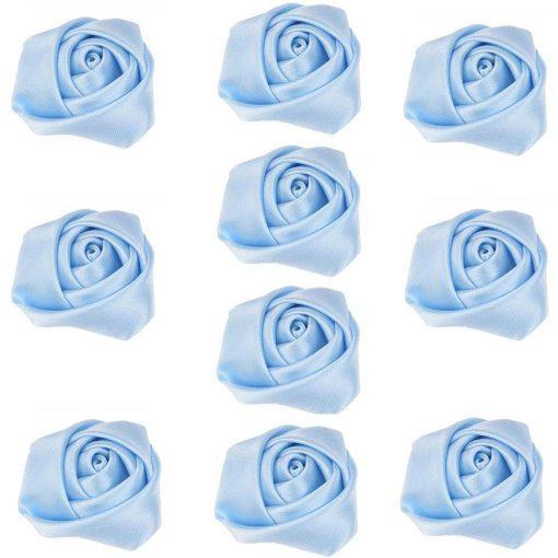 1626520194996349 saten tomurcuk acik mavi buyuk