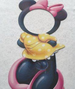1596850798389806 Dogum Gunu Parti Susu Minnie Mouse 56 25cm