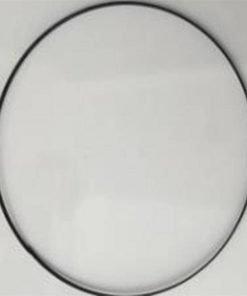 1596968560069873 Metal Cember 3mm
