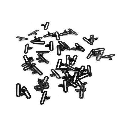 1597224678130998 Metal Papyon Klips Seti 3
