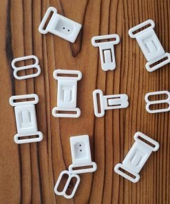 1607781556253248 plastik papyon klips 1