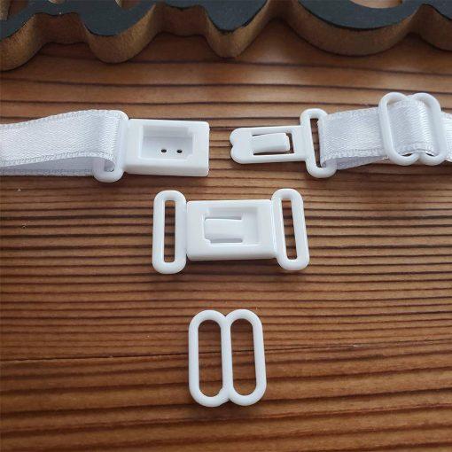 1607781557965625 plastik papyon klips 3